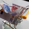 Les Pensions Alimentaires