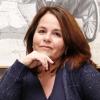 Interview de Fabienne Kraemer, auteur de Solo / No solo. Quel avenir pour l'amour ?