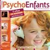 PsychoEnfants - N° 13 de Juillet-Août 2007