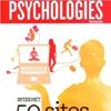 Psychologies Magazine - N°282 - Janvier 2009