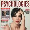 Psychologies Magazine - N°267 - Octobre 2007