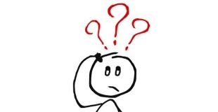 Les différents psys, pédopsys, centre médico-psychologiques...