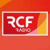 RCF Radio - Les bonnes ondes ! - mardi 28 juin 2016