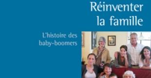 Réinventer la famille de C.BONVALET, C.CLEMENT et J.OGG