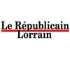 Le Républicain Lorrain - N°159 - 10 juin 2012