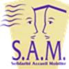 Le réseau SAM au service des demandeurs d'emploi