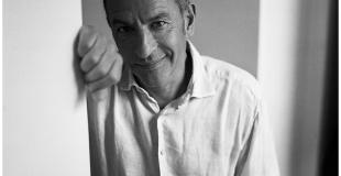 Vive la rentrée pour les beaux-parents ! par le psychiatre Serge Hefez