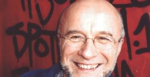 François de Singly, auteur de Comment aider l'enfant à devenir lui-même ?