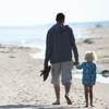Fête des pères : n'oublions pas ces papas divorcés campeurs, par Eric Donfu