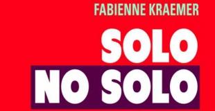 Solo/No solo. Quel avenir pour l'amour ? de Fabienne Kraemer