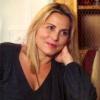 Interview de Sophie Favier par Parent-Solo, pour Parole de Mamans
