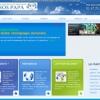 Association SOS PAPA