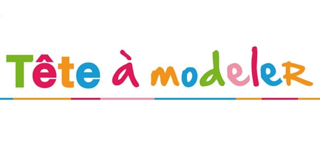 Tête à Modeler Des Activités Créatives Pour Vos Enfants