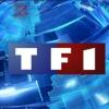 TF1 - JT de 20h - Mardi 29 Mai 2012