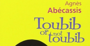 Toubib or not toubib d'Agnès ABÉCASSIS