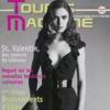Tours Madame - Février 2006 - N°230