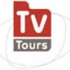 TV Tours : Invité du JT - 19 octobre 2006