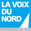 La Voix du Nord - N° 19867 – Dimanche 13 et lundi 14 avril 2008