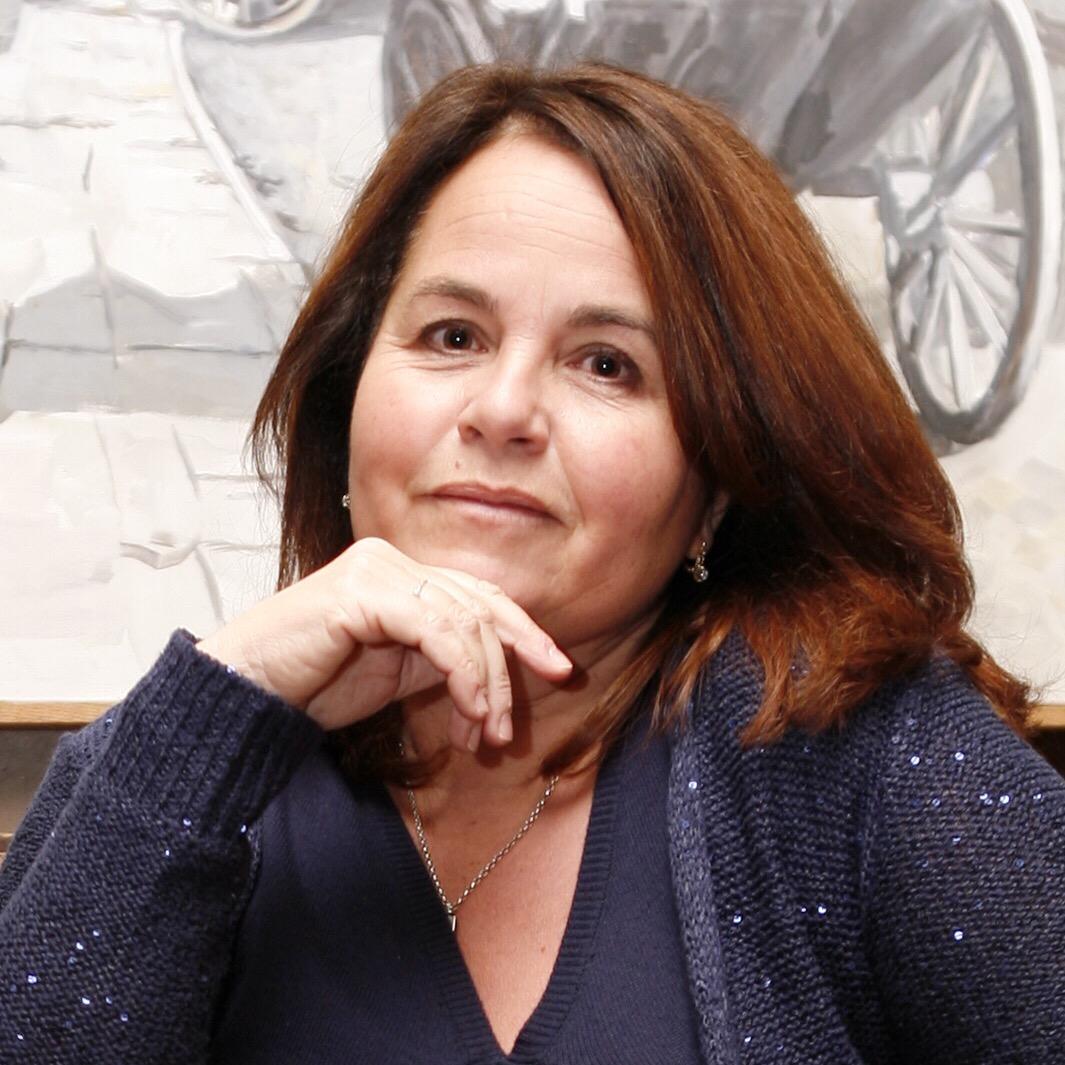 Fabienne Kraemer