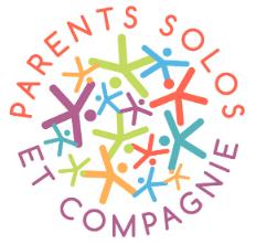 plateforme d'entraide pour les familles monoparentales