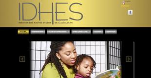 Conférence Parentalité : familles monoparentales et recomposées des solutions éducatives