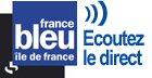 Radio France Bleu Ile de France