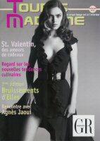 Tours Madame